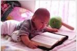 bibliakor