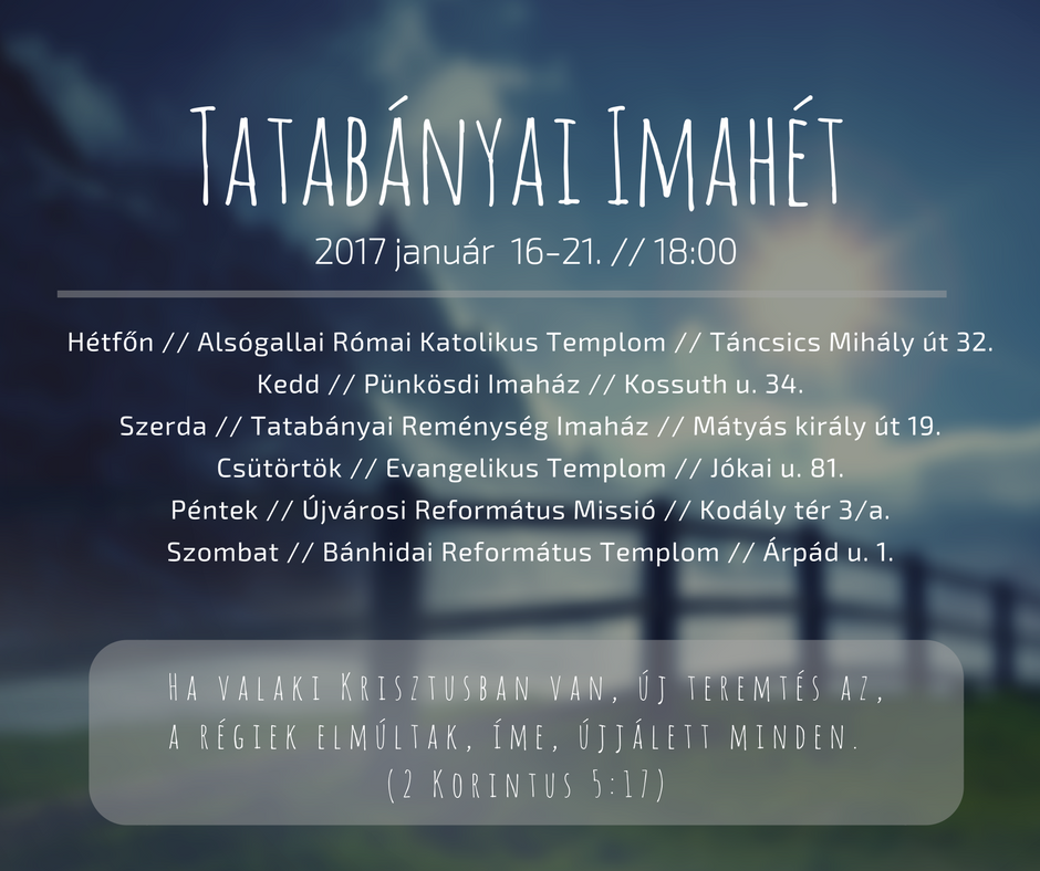 imahet_17