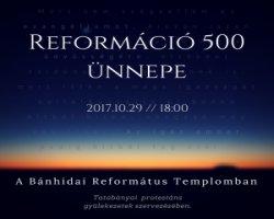 reform1